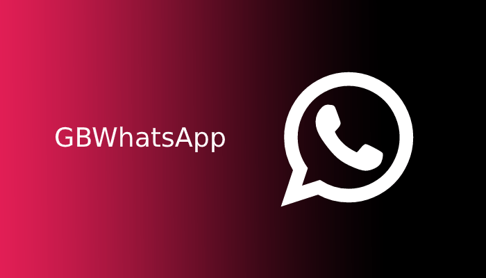 download GBWhatsApp versi terbaru