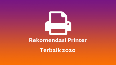 Photo of Rekomendasi Printer Terbaik 2020