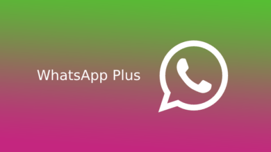Photo of Download Aplikasi WhatsApp Plus Versi Terbaru