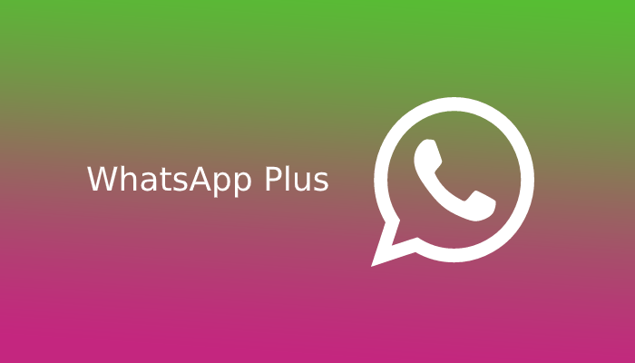 download WhatsApp Plus versi terbaru