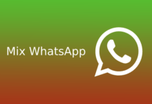 Photo of Download Aplikasi Mix WhatsApp Versi Terbaru